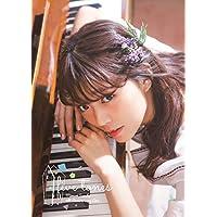 【Amazon.co.jp限定】MIMORI SUZUKO 5th Anniversary LIVE 「five tones」