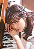 MIMORI SUZUKO 5th Anniversary LI...[Blu-ray/ブルーレイ]