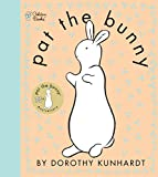 Pat the Bunny ( Pat the Bunny) (Touch-and-Feel) -