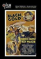 Black Gold [DVD] [Import]