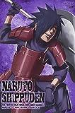 NARUTO-ナルト- 疾風伝 忍界大戦・うちはオビト 3[DVD]