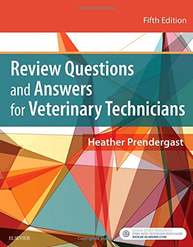 case studies in veterinary technology answers Case studies provide real-life examples of our policies in practice if you cannot find the case study you are looking for, please visit the national archive.