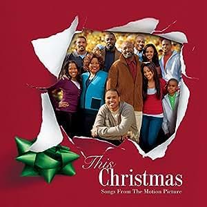 This Christmas (Snys)