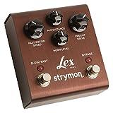 [国内正規品]Strymon:Lex Rotary (ストライモン:レックス・ロータリー)