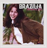 Brasilia Numero Dos