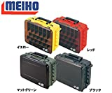 MEIHO(メイホウ) VS-3080 タックルボックス