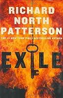 Exile: A Novel