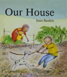 Our House South African edition