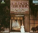 La Scala di Seta (Rossini Opera Festival 1988 Live)