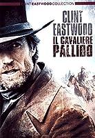 Cavaliere Pallido (Il)