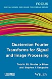 Quaternion Fourier Transforms for Signal and Image Processing (Focus Series)