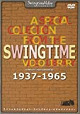 A SPECIAL COLLECTION FROM THE SWINGTIME VIDEO LIBRARY COMPLETE PERFORMANCES 1937〜1965