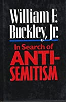 In Search of Anti-Semitism