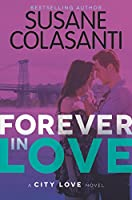 Forever in Love (City Love Series)