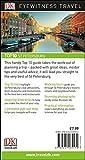Top 10 St Petersburg (DK Eyewitness Travel Guide) 画像