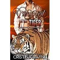 Tempted by the Tiger (Riverford Shifters Book 4) (English Edition)