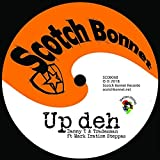 Up Deh [12 inch Analog]