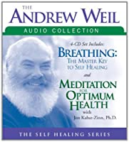Andrew Well Audio Collection