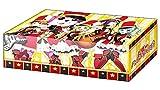 ブシロードストレイジボックスコレクション Vol.235 バンドリ! ガールズバンドパーティ! 『ハロー、ハッピーワールド!』