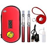 51rA5EsYt%2BL. SL160 - 【TIPS】電子タバコは未成年でも使用できる!?