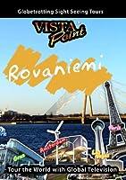 Vista Point Rovaniemi Finland [DVD] [Import]