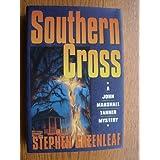Southern Cross: A John Marshall Tanner Novel