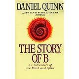 Story Of B: 2