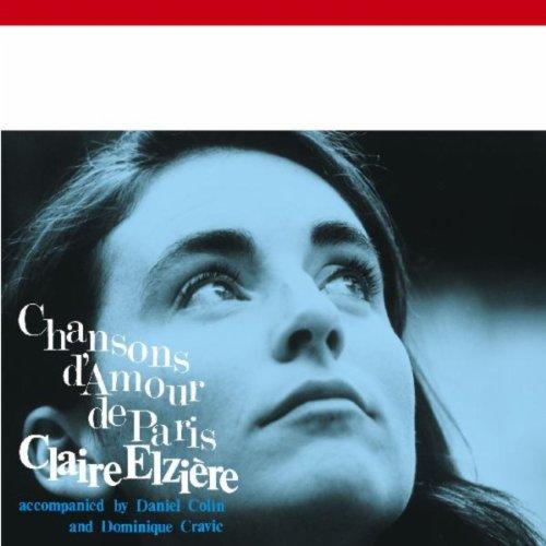 パリ、愛の歌~永遠のシャンソン名曲集~