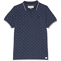 Hammersmith Men's Yard Polo