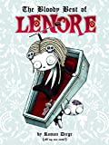 The Bloody Best of Lenore (Lenore Vol. 1)