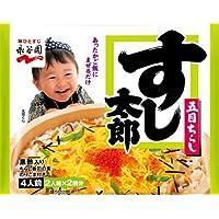永谷園 すし太郎黒酢入り 200.6g