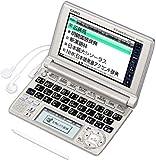 CASIO EX-word データプラス5 エクスワード データプラス5 XD-A6800の画像