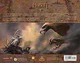 The Hobbit: An Unexpected Journey Chronicles: Art & Design 画像