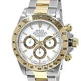 [ロレックス]ROLEX 腕時計 デイトナ自動巻き 16523 メンズ 中古