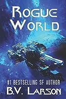 Rogue World (Undying Mercenaries Series)