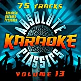 That's What Friends Are For (Dionne Warwick And Friends Karaoke Tribute) (Karaoke Mix)