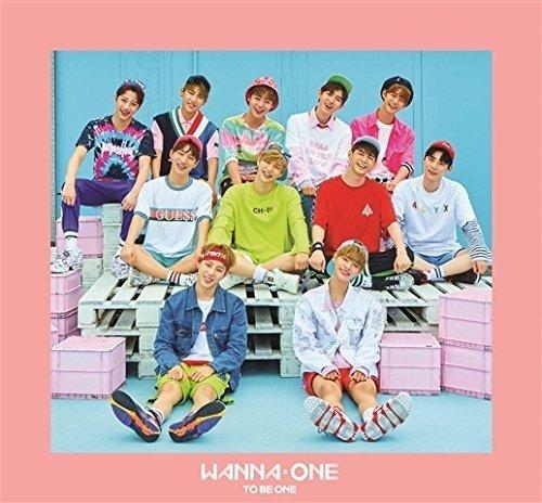 【Wanna One】ワナワン メンバー人気ランキング!年齢やインスタなどプロフを人気順に紹介!の画像