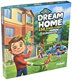 Dream Home: 156 サニーストリート拡張。