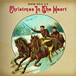 CHRISTMAS IN THE HEAT (180G)