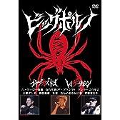 小籔千豊・レイザーラモン ビッグポルノ [DVD]