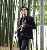藤原道山 10th Anniversaryコンサート「讃-SAN-」 画像