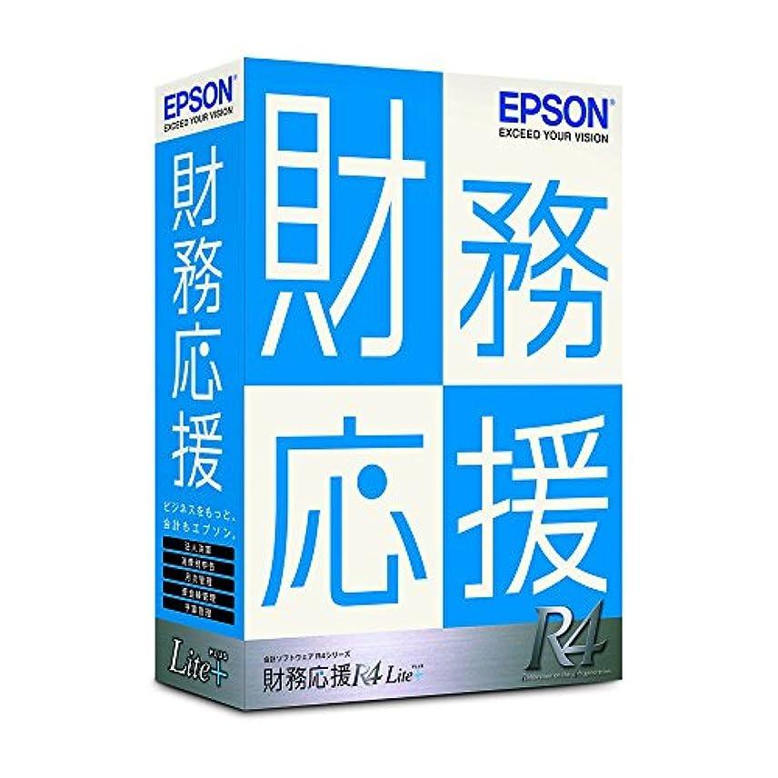 ビジネスソファー床を掃除するエプソン 財務応援R4 Lite+ Ver.18.1 機能アップ版 1ユーザー