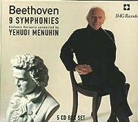 Beethoven;Symphonies 1
