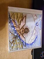 CD 横浜国立大学教育人間科学部付属鎌倉中学校 第43回 合唱祭 蒼い砂漠