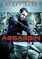 Assassin [Import anglais]