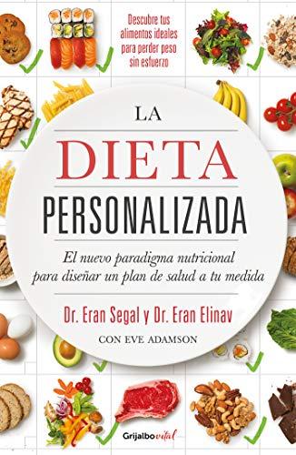 La dieta personalizada / The P...