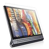 Lenovo YOGA Tab 3 Pro 10 ZA0N0020JP 10.1インチ用 液晶保護フィルム 反射防止(マット)タイプ