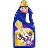 Dynamo Professional Odour Eliminator Liqiud Laundry Detergent, 1.8 Liters