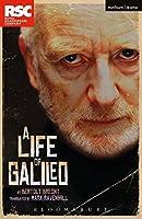 A Life of Galileo (Modern Plays)