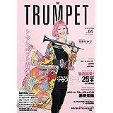THE TRUMPET vol.4<演奏&伴奏収録CD付>